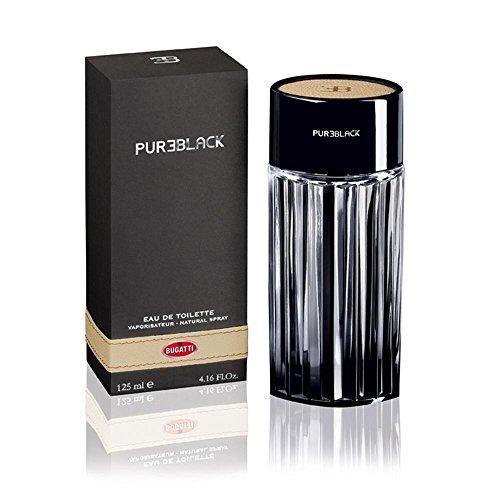bugatti-pure-black-vaporisateur-apres-rasage-125ml