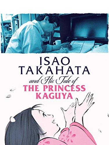 isao-takahata-and-his-tale-of-the-princess-kaguya
