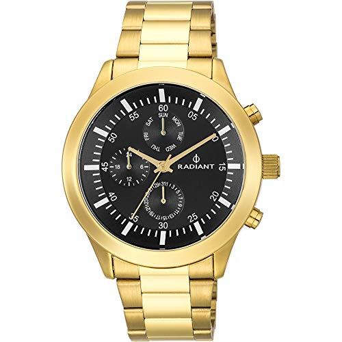 RADIANT PAELA orologi uomo RA478702