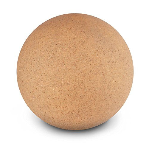 lightcraft-sandshine-l-gartenleuchte-auenleuchte-kugelform-40-cm-durchmesser-sandstein-optik-erdngel