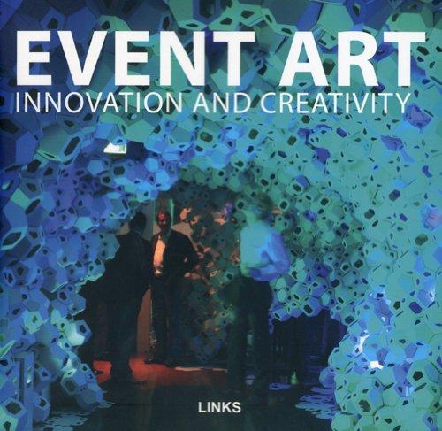 Event Art