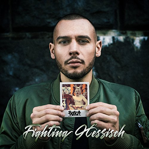 Fighting Hessisch