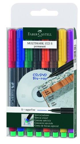 faber-castell-permanent-marker-multimark-s-confenzione-da-8