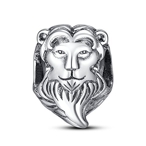 glamulet-art-womens-925-sterling-silver-lion-head-animal-charm-fits-pandora-bracelet-by-glamulet