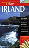 Wandern & Erleben, Irland