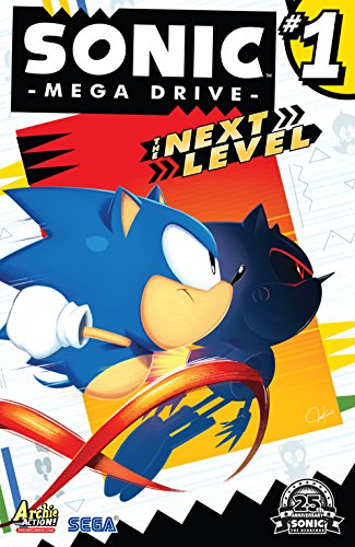 sonic-mega-drive-next-level-1