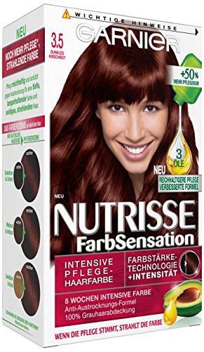 garnier-nutrisse-creme-coloration-dunkles-kirschrot-35-farbung-fur-haare-fur-permanente-haarfarbe-mi