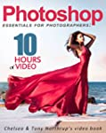 Photoshop CC Essentials for Photograp...