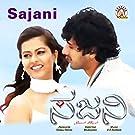 Sajani (Original Motion Picture Soundtrack)