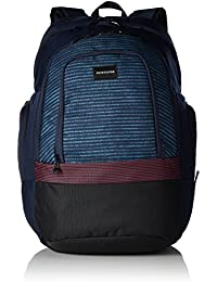 d613def4d236 Amazon.co.uk  Quiksilver  Luggage