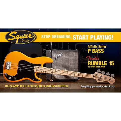 squier-affinity-p-bass-rumble-15-btb-pack-basse-electrique