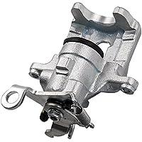 maXpeedingrods Bremssattel Bremszange Hinten Links FOCUS 1 1.4-2.0 1075554 1478419