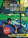 La Forteresse du Fou - 30 Minutes pour Survivre - Tome 9 par Gay
