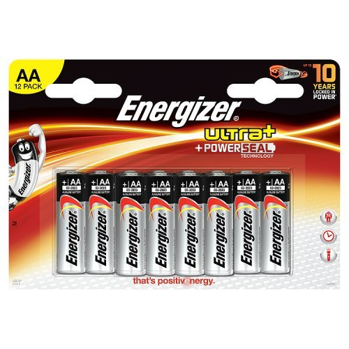 energizer-ultra-plus-with-powerseal-technology-aa-batteries-12-batteries