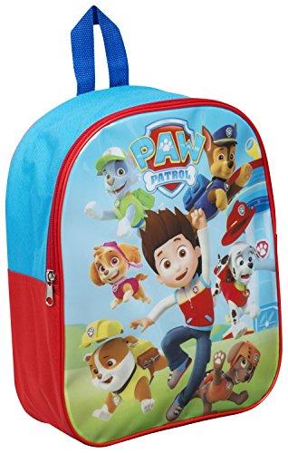 paw-patrol-junior-boys-backpack-rucksack-school-bag-new