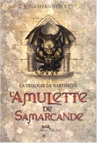 Samarcande [Pdf/ePub] eBook