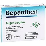 Bayer Bepanthen AT 0.5, 20 Stück