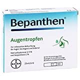 Augentropfen - Best Reviews Guide