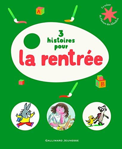 """<a href=""""/node/19375"""">3 histoires pour la rentrée</a>"""