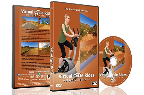 virtual-cycle-rides-outback-australia-for-indoor-cycling-treadmill-and-running-workouts
