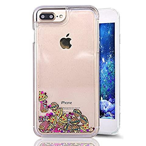 iPhone 7 Case for Girls,iPhone 7 Coque Anti chock Plastic