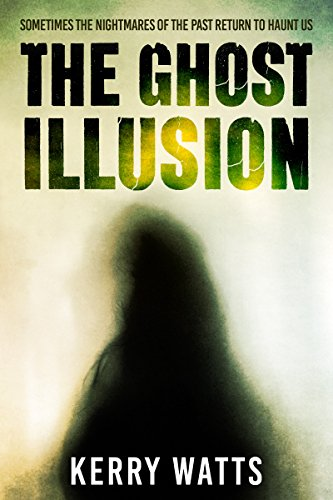 the-ghost-illusion