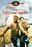 Defiant Ones The [UK Import]
