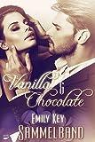 Vanilla & Chocolate: Sammelband Bild