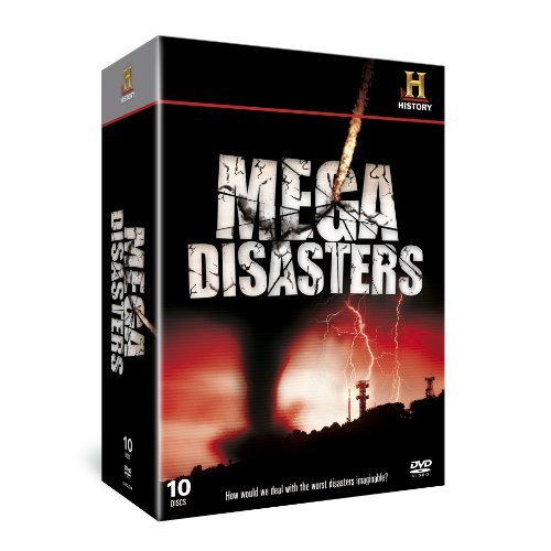mega-disasters-collection-dvd-import-anglais