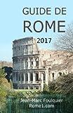 Telecharger Livres Guide de Rome (PDF,EPUB,MOBI) gratuits en Francaise