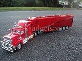 COFCO géant américain Grand Camion 59CML télécommande radio de voiture Phare NEUF Rouge ou jaune par...
