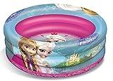 Piscine 3 anneaux : La Reine des Neiges (Frozen)