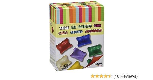 Cayro Kinder Buben Spiel