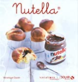 Nutella - Variations Gourmandes