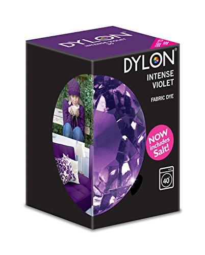 dylon-machine-colorant-350g-violet-intense-sel-inclus