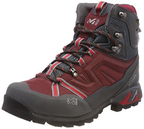 MILLET LD High Route GTX, Chaussures de Randonnée Hautes Femme