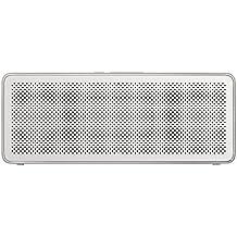 Altavoz Bluetooth portátil Xiaomi Square Box 2