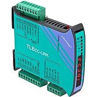 LAUMAS TLB CC-LINK TRANSMISOR DE PESO DIGITAL (RS485 - CC-Link)