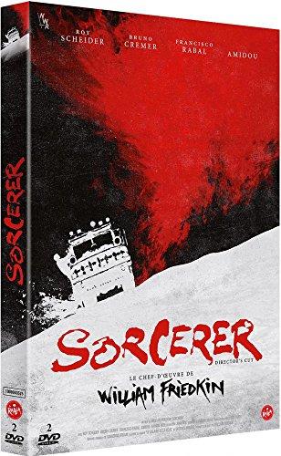 Sorcerer [FR Import]