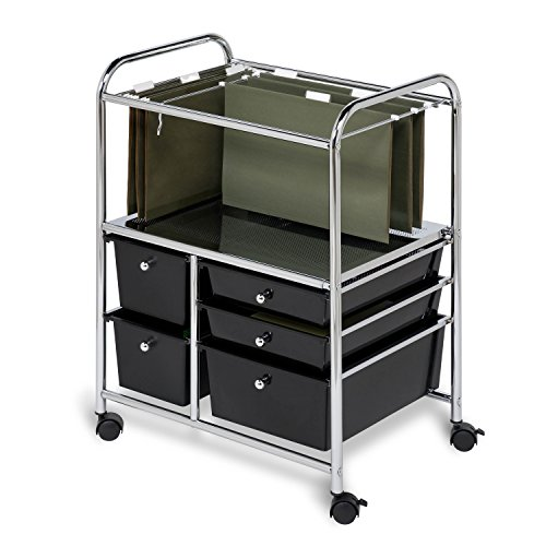 honey-can-do-crt-01512-hanging-file-cart-2874h-x1004w