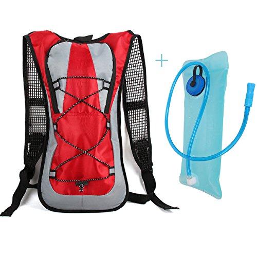 hidratacin-ciclismo-mochila-paquete-con-una-bolsa-de-2-litros-de-agua-diseo-hermoso-y-durable-materi