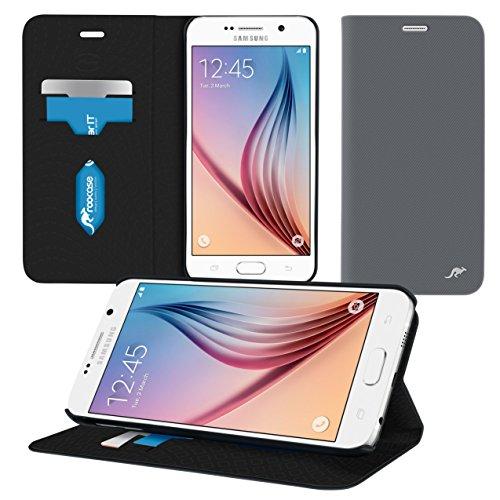 galaxy-s6-caso-roocase-esteem-folio-galaxy-s6-wallet-caso-stand-feature-premium-soft-twill-wallet-ca