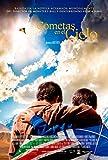 Cometas en El Cielo [Blu-ray]