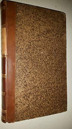 Bulletin officiel du ministère de l'intérieur. 1858.