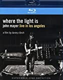 Where the Light Is: kostenlos online stream