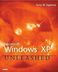 Windows XP Unleashed by Terry W. Ogletree (2001-12-11)