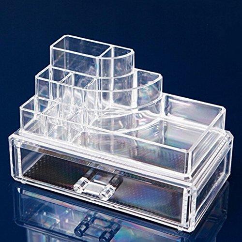 spritech-tm-organizzatore-desktop-makeup-cosmetic-organizer-gioielli-e-cosmetici-display-scatole-sty