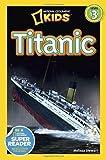 National Geographic Storia della scienza per ragazzi