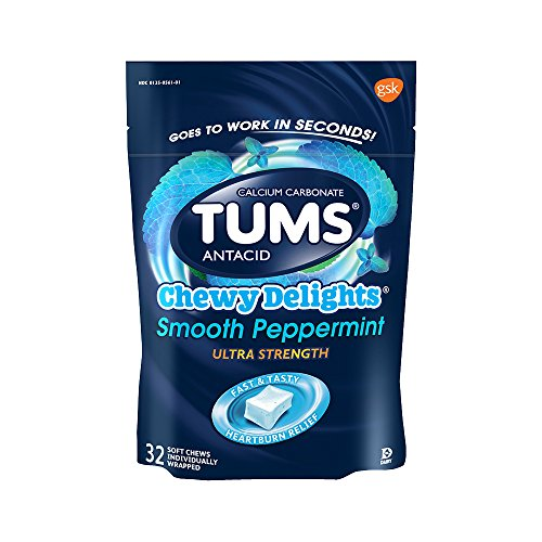 tums-chewy-delights-soft-chews-peppermint-32-count