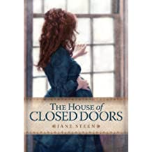 The House of Closed Doors (English Edition)
